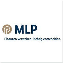 Bestattungs-Messe - MLP